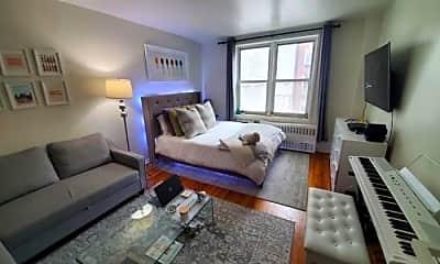 Living Room, 25 W 13th St, 0