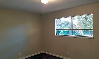 Bedroom, 1285 Rayburn Dr, 2