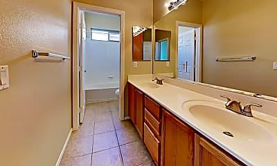 Bathroom, 2378 Tribeca St, 2