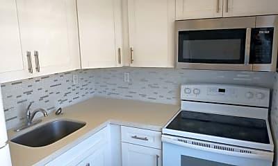 Kitchen, 17031 NE 21st Ave, 0