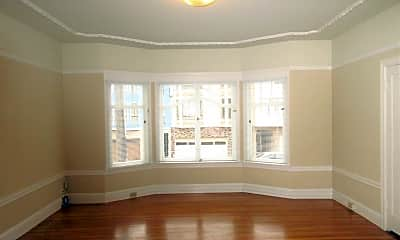 Bedroom, 425 22nd Ave, 0
