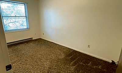 Living Room, 1120 Meridian Heights Dr, 2