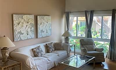 Living Room, 2066 Via Mariposa E D, 1