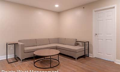 Bedroom, Oak Tree Blvd 144 Oak Tree Blvd, 1