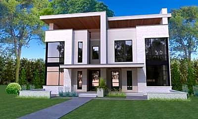 Building, 1008 Kirkwood Ave SE B, 0