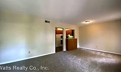 Living Room, 7529 2nd Ave N, 1