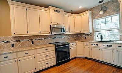 Kitchen, 3103 NW Alberta St, 0