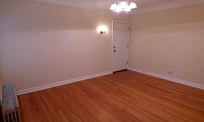 Bedroom, 4450 W Gunnison St, 0