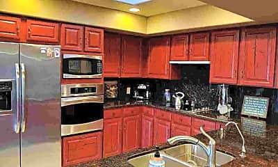 Kitchen, 8044 N 73rd Pl, 0