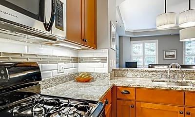Kitchen, 370 Marshall Ave, 1