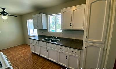 Kitchen, 1202 East Avenue R-3, 1