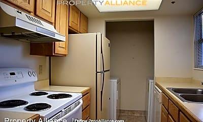 Kitchen, 7065 N 2200 W, 1