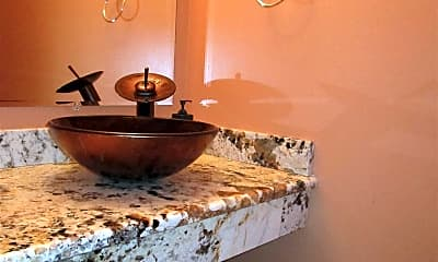 Bathroom, 893 Bayridge Dr, 1