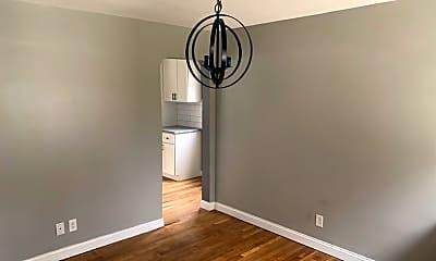 Bedroom, 4550 Cooper Rd, 2