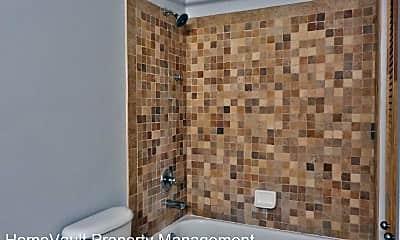 Bathroom, 2960 Inca St, 2