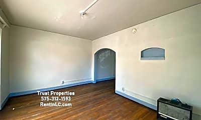 Bedroom, 245 S Reymond St, 1