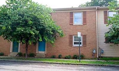 Building, 211 Pine St, 0