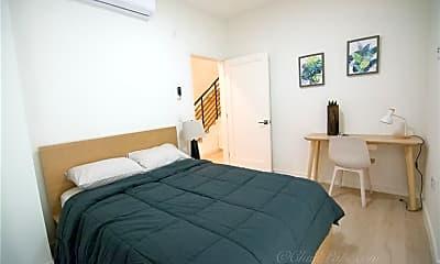 Bedroom, 1187 Crenshaw Blvd 107, 1