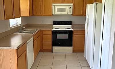Kitchen, 136 SE Selva Ct, 0