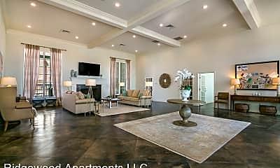 Living Room, 7628 Soncy Rd., 1