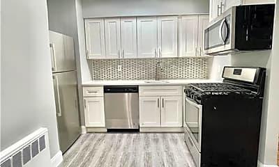 Kitchen, 3057 Gunther Ave 1, 1