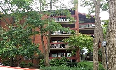 Segoe Terrace, 0