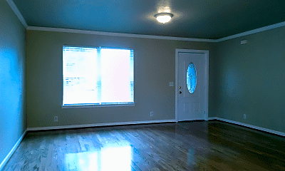 Living Room, 4489 Lavergne Couchville Pike, 1