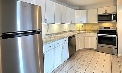Kitchen, 131 Coolidge Ave, 0