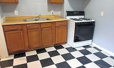 Kitchen, 4325 S 22nd St, 0