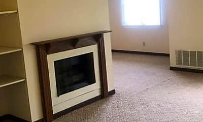 Living Room, 9040 N 85th St, 0
