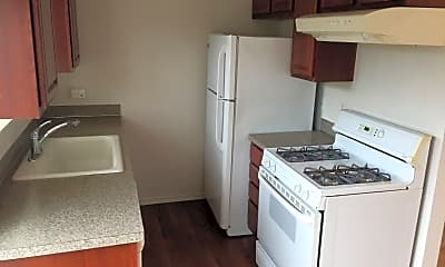 Kitchen, 9745 SE Holgate Blvd, 1