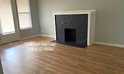 Living Room, 4206 W Washington Blvd, 0