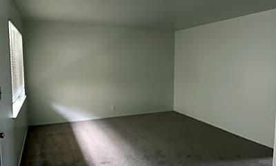 Living Room, 2124 Blake St, 0