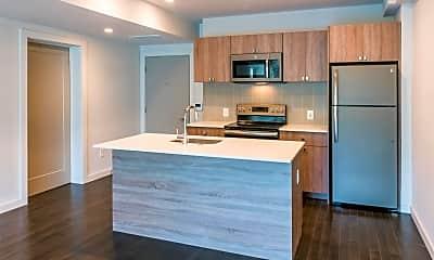 Kitchen, 3389 Washington St, 0