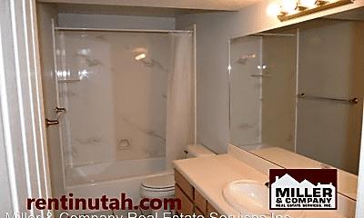 Bathroom, 4574 Sunny Meadow Dr, 2