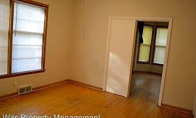 Bedroom, 886 Edmund Ave W, 1