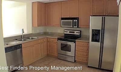 Kitchen, 9745 Touchton Rd, 1