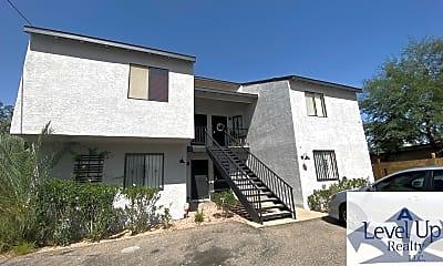 Building, 236 W Laguna St, 0