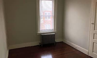 Bedroom, 5436 Pine St, 2