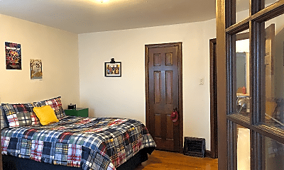 Bedroom, 5813 Mardel Ave, 2