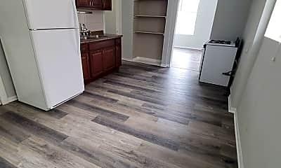 Kitchen, 3215 W Cermak Rd, 0