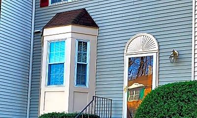 Building, 63 Joyceton Terrace, 0