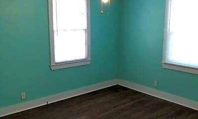 Bedroom, 1632 Terrace Dr, 2