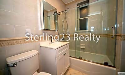 Bathroom, 18-29 Ditmars Blvd, 2