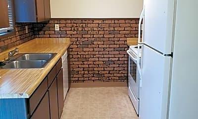 Kitchen, 4314 State St, 1