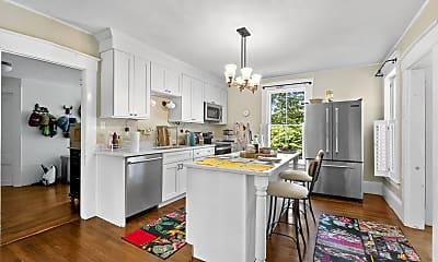 Kitchen, 2 Concord Rd, 1