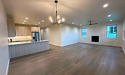 Living Room, 226 N Cottonwood Rd, 0