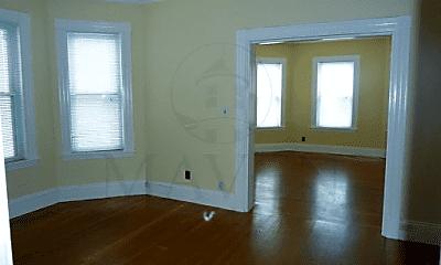 Bedroom, 2 Brookline St, 0