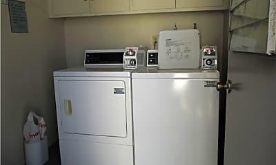 Kitchen, 21030 Wood Ave D, 2