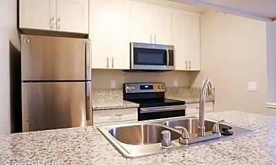 Kitchen, 7434 Auburn Oaks Ct, 1
